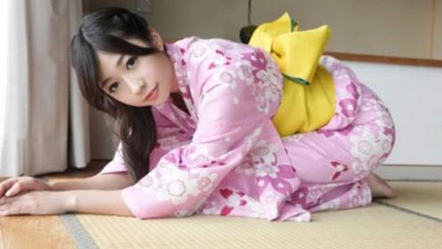 日本女人温柔体贴,婚后究竟是怎么对待丈夫?网友:好羡慕
