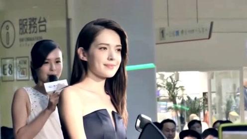 许玮甯跟男友讨论新身份 曝10月宣布幸福未来