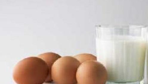 早上吃鸡蛋,你吃对了吗?这4个方面一定要知道,不然亏大了