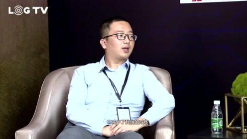 专访科箭软件服务总监兰鹏