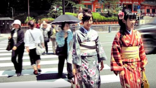 为啥嫁到中国的日本女孩越来越多?当地美女说出真相,原来如此
