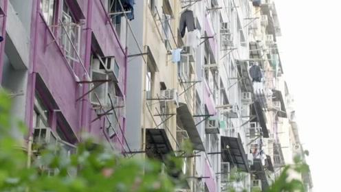 买房是选高层还是低层,住哪层楼寿命最长,看看你选对了吗?