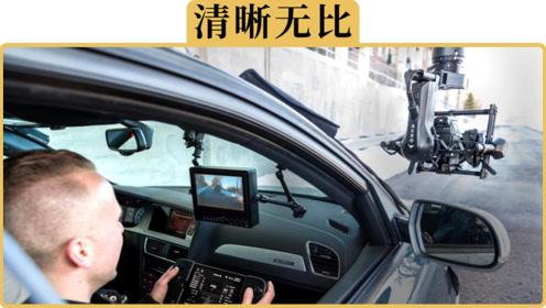 备胎说车:视频实测:行车记录仪自己加装哪种好