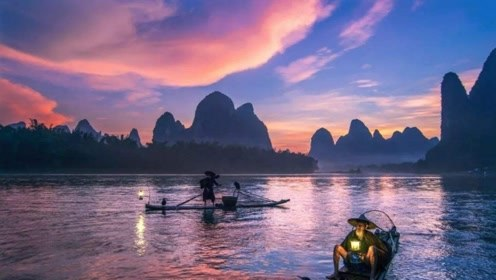 中国工资最低的省份 风景举世闻名靠海发展却无奈崛起无能