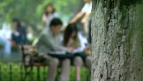百年婚恋:吴文藻给冰心写信,把节省的钱,买书寄给冰心