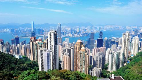 为什么北方城市高楼,远远少于南方地区?