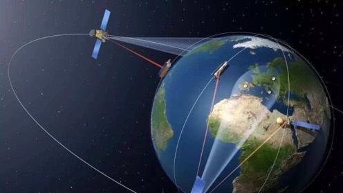 北斗导航系统不再低调,科学家:两颗MEO卫星即将升空