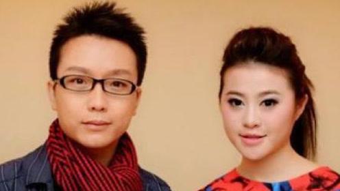 李玉刚有多渣,走红之后抛弃妻子,如今二婚成为外国人高官女婿!