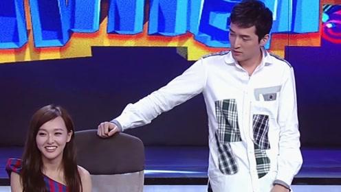 唐嫣刚宣布怀孕,胡歌就迎来37岁,舅舅式回复获好评