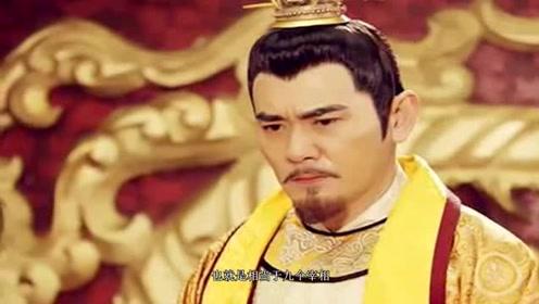 中国古代的宰相权力很大,但是为什么自从隋朝以后会感觉很累呢?