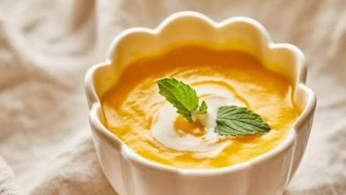 聪明人喜欢吃这3种食物,美白护肤,滋润身体,早吃早收益