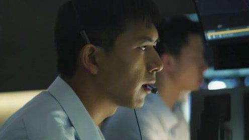 """李现为何会客串""""中国机长""""?除了导演的邀请,还想感谢一个人"""