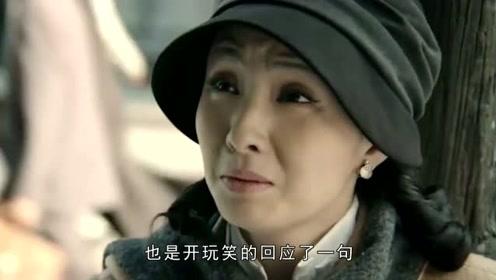 年少暗恋陶虹不敢表白,成影帝后勇敢承认,陶虹:你怎么不早说?