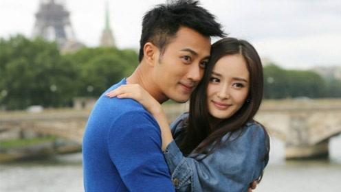 刘恺威签不婚协议:再婚无孩子抚养权,刘丹现在恨透了杨幂