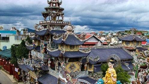 对中国人最不友好的邻国,曾万人拒绝中国游客,如今却后悔不已!