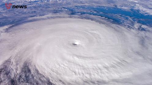 【盘点】2019年太平洋台风季四大超强台风