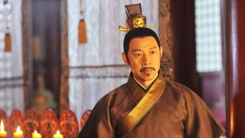 玄武门事变后,为何李世民纳了弟妹杨氏,而没有纳嫂子郑观音?