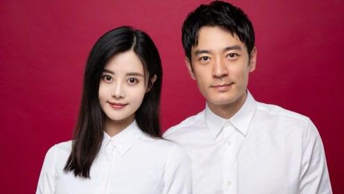 他被称老男孩,娶邓超前女友仅2年离婚,如今娶小10岁娇妻