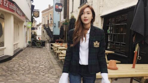 郑秀妍将出版小说并电影化 讲述梦想当K-POP明星