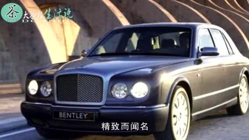 十年前老车现在只值100多万,车主直接拒绝,网友:卖了才亏本