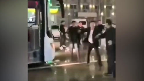"""家属发帖称菏泽""""10.9""""交通事故死亡人数不准 官方:已成立调查组"""