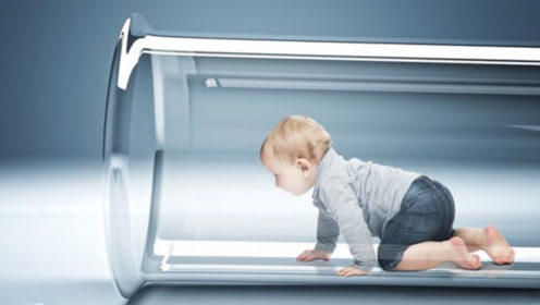 当年全国的第一个试管婴儿,时隔31年后,现在怎样了?
