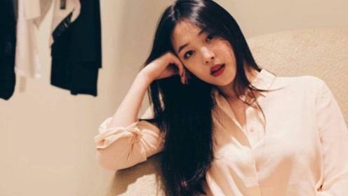 韩警方:为分析雪莉死因 在遗属同意下将进行尸检