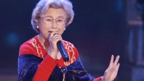 著名秦腔表演艺术家全巧民西安逝世 享年82岁