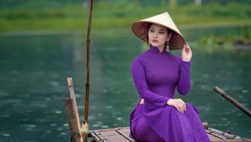 """为啥男人都""""喜欢""""越南老婆,看完这个视频,我终于明白了!"""