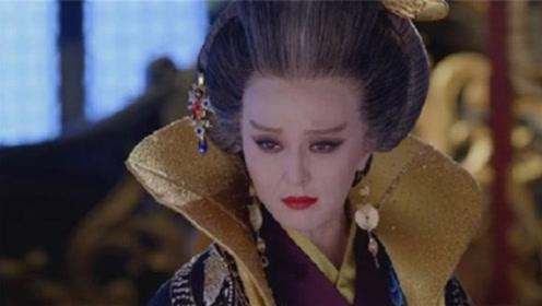 武则天临终前为什么要把江山还给李家?专家:因为她发现了这一秘密!