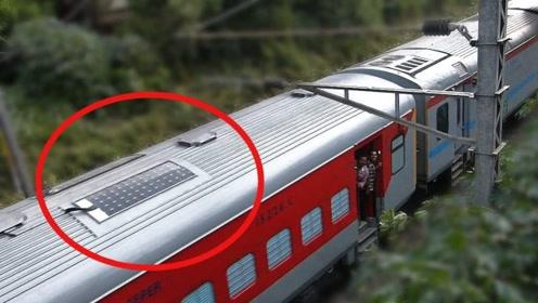 印度专家质疑:中国高铁不在地上跑,喜欢耗费巨资修建桥梁,钱多吗?