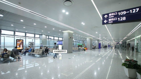 国外银行家花费25万购买机票,航空公司以为赚到,20年后后悔了