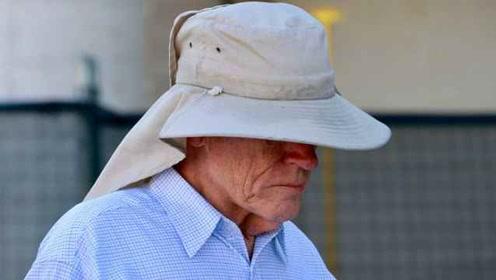 入狱19年,澳大利亚男子因被错判获赔超3千万