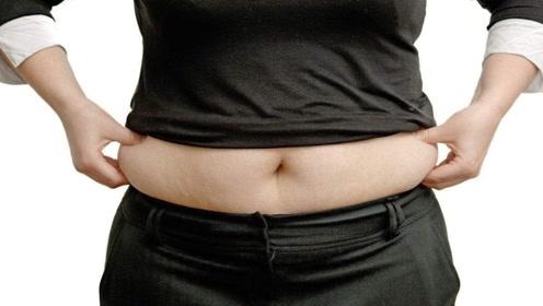 体重不降也别饿肚子!两个原则吃得营养不发胖