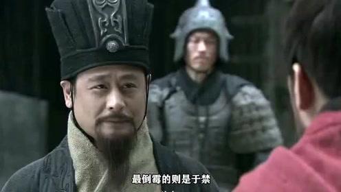为何曹魏大将突然就从战场上消失了,现实比想象更扎心