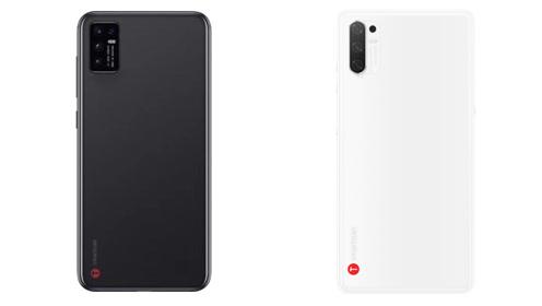 时隔一年多新坚果手机终于要发布,大屏娱乐旗舰魅族16T发布日期确认
