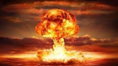 """""""把裤子当了,也要造原子弹"""" 1964年的今天,我们成功了!"""