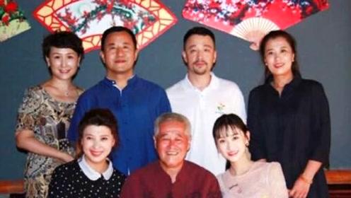 《刘老根3》或明年播出 老根家17年后全家福曝光