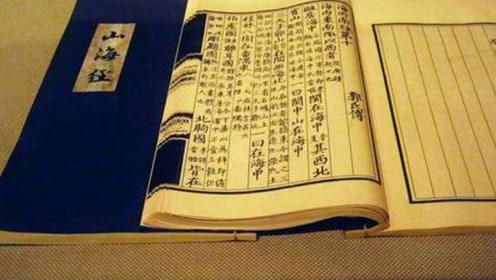"""这本书被称为日本 """"国宝""""级史书,原来是抄袭中国的"""