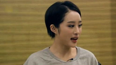 她演丑女成名,因一张照片被张艺谋雪藏,如今三十岁成辣妈
