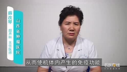 肝癌晚期多发性占位可否使用射频消融治疗