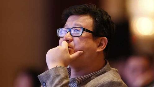 丁磊:技术型公司会成新主流,敢投资硬核领域的公司值得期待