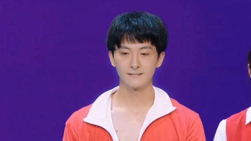 导演们称赞牛骏峰的演技,来欣赏他饰演的精彩片段