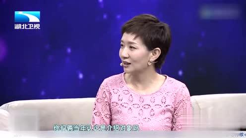 妻子现场抱怨李医生甚至重视病人超过重视她自己!