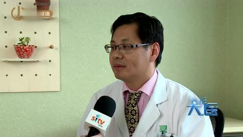 乳腺癌的科学预防