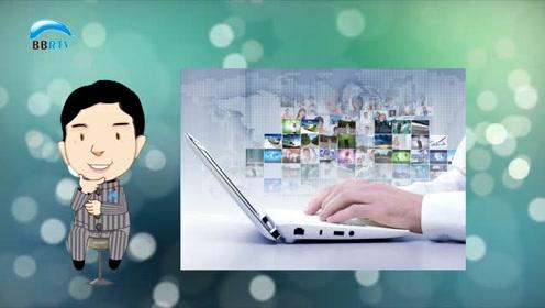 """""""流量打假""""利好互联网健康发展"""