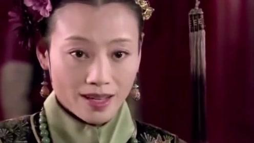 甄嬛传:端妃常年卧病在床,为啥没人敢害死她?三个原因表面一切!