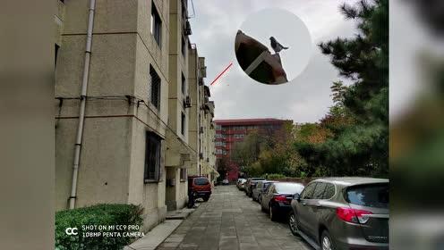 小米CC9 Pro视频评测 1亿像素究竟有何体验?