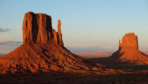 【科学嬉游记】地球——什么是岩石?