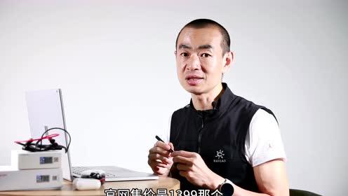 吴栋说跑步:双十一特刊,耐克值得入手的装备